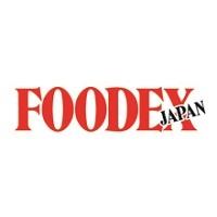 foodex_japan